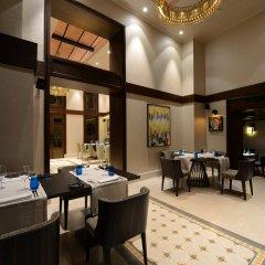 Отель Karakoy Rooms спа