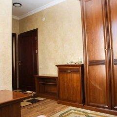 Гостиница Касабланка 3* Стандартный номер с двуспальной кроватью фото 8
