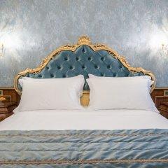 Отель Nani Mocenigo Palace Италия, Венеция - отзывы, цены и фото номеров - забронировать отель Nani Mocenigo Palace онлайн комната для гостей фото 5
