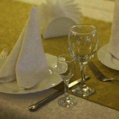 Гостиница Плаза в Анапе 13 отзывов об отеле, цены и фото номеров - забронировать гостиницу Плаза онлайн Анапа фото 2