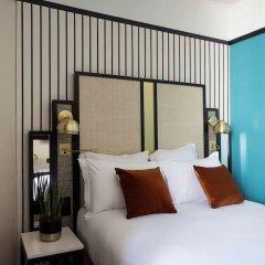 Отель Best Western Hotel Roosevelt Франция, Ницца - отзывы, цены и фото номеров - забронировать отель Best Western Hotel Roosevelt онлайн комната для гостей