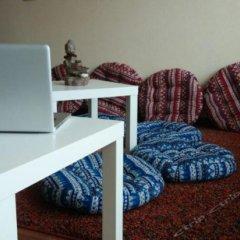 Housheng Youth Hostel удобства в номере