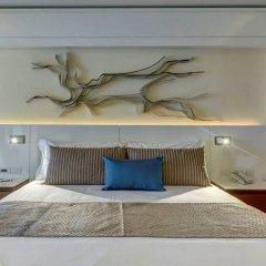 Отель Royalton Negril Resort & Spa - All Inclusive комната для гостей фото 2