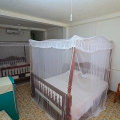Отель Jaga Bay Resort детские мероприятия