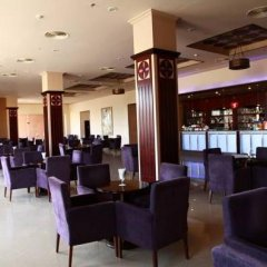Отель Stella Di Mare Makadi Gardens Resort & Spa фото 2
