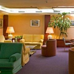 Отель Acacia Suite Испания, Барселона - 9 отзывов об отеле, цены и фото номеров - забронировать отель Acacia Suite онлайн фото 6