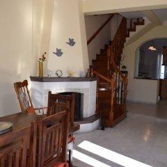 Апартаменты Garitsa bay Apartment