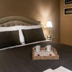 Отель 051Suites Италия, Болонья - отзывы, цены и фото номеров - забронировать отель 051Suites онлайн сейф в номере