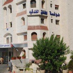 Daraghmeh Hotel Apartments - Wadi Saqra фото 2