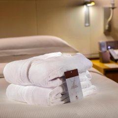 Отель DoubleTree by Hilton Hotel Xiamen - Wuyuan Bay Китай, Сямынь - отзывы, цены и фото номеров - забронировать отель DoubleTree by Hilton Hotel Xiamen - Wuyuan Bay онлайн спа