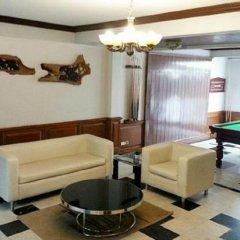 Отель Cordia Residence Saladaeng детские мероприятия фото 2