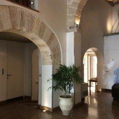 Ucciardhome Hotel интерьер отеля фото 3