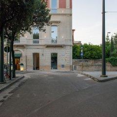 Отель Le Bifore Charming House Лечче фото 2