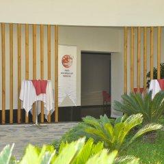 Отель Palmet Beach Resort Кемер комната для гостей фото 5