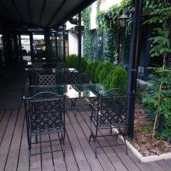Отель Carrera Болгария, София - отзывы, цены и фото номеров - забронировать отель Carrera онлайн фото 3