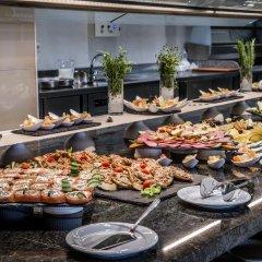 Отель Premier Fort Sands Resort Full Board Свети Влас помещение для мероприятий