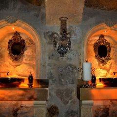 Elika Cave Suites Турция, Ургуп - отзывы, цены и фото номеров - забронировать отель Elika Cave Suites онлайн развлечения
