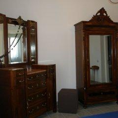 Отель Villa Marietta Чивитанова-Марке удобства в номере