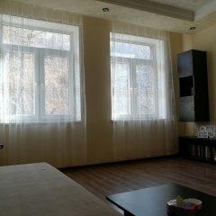 Отель Lori travel Guest House комната для гостей фото 2