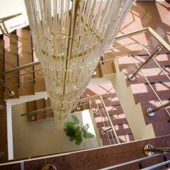 Гостиница Тверь в Твери 2 отзыва об отеле, цены и фото номеров - забронировать гостиницу Тверь онлайн балкон