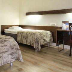Pirita Marina Hotel & Spa комната для гостей фото 16