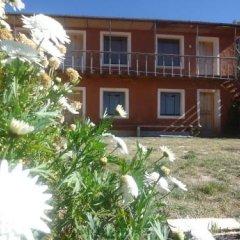 Отель Titicaca Lodge фото 22