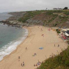 A Coutada Hotel Rural пляж фото 2
