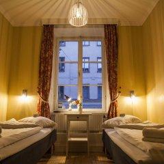 Отель 2kronor Hostel Vasastan Швеция, Стокгольм - 2 отзыва об отеле, цены и фото номеров - забронировать отель 2kronor Hostel Vasastan онлайн детские мероприятия фото 2