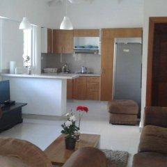 Отель Vista Marina Residence Доминикана, Бока Чика - отзывы, цены и фото номеров - забронировать отель Vista Marina Residence онлайн комната для гостей фото 4