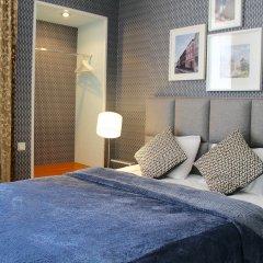 Отель Tallinn City Apartments Harju Residence Эстония, Таллин - 2 отзыва об отеле, цены и фото номеров - забронировать отель Tallinn City Apartments Harju Residence онлайн сауна