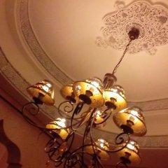 Отель Riad La Porte Du Bouregreg интерьер отеля фото 3