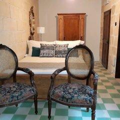 Отель The 3Cities Auberge удобства в номере фото 2