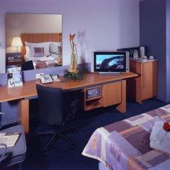 Отель Holiday Inn Congress Center Прага удобства в номере