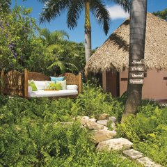 Отель Zoetry Agua Punta Cana All Inclusive фото 9