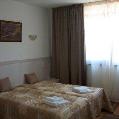Winslow Elegance Hotel комната для гостей фото 3