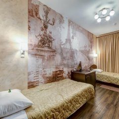 Гостиница Анатоль в Санкт-Петербурге отзывы, цены и фото номеров - забронировать гостиницу Анатоль онлайн Санкт-Петербург комната для гостей