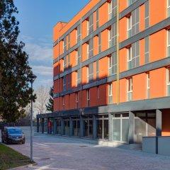 Отель MEININGER Milano Garibaldi фото 3