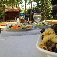 Отель Whispers Албания, Дуррес - отзывы, цены и фото номеров - забронировать отель Whispers онлайн питание