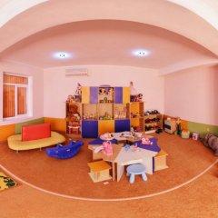 Гостиница МиЛоо детские мероприятия фото 2