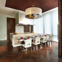 Отель The St. Regis Bangkok в номере