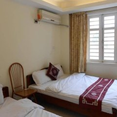 Отель Simple Hostel Вьетнам, Ханой - отзывы, цены и фото номеров - забронировать отель Simple Hostel онлайн детские мероприятия фото 2