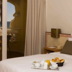 Hotel Oriental - Adults Only Портимао в номере