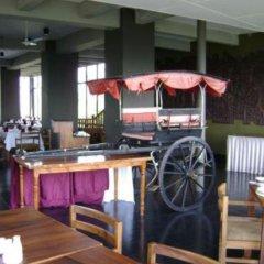 Отель Bin Vino гостиничный бар