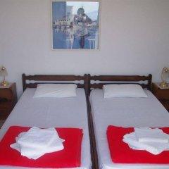 Отель Rania House комната для гостей фото 3