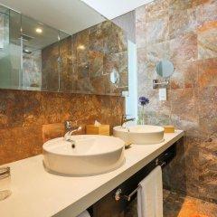 Отель Melia Danang ванная фото 2