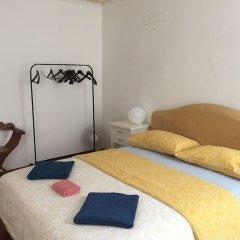 Апартаменты Boutique Apartment Arsenale Венеция