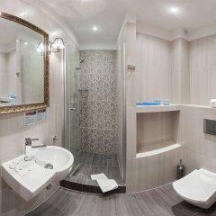 Отель Little Home - Neptun Park ванная