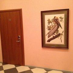 Таганка Хостел и Отель интерьер отеля фото 2