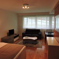 Отель Rs Porto Boavista Studios комната для гостей фото 5