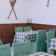 Отель Rhodian Sun Греция, Петалудес - отзывы, цены и фото номеров - забронировать отель Rhodian Sun онлайн питание фото 3
